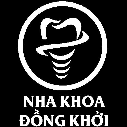 Nha Khoa Đồng Khởi – Răng sứ, Implant, Niềng răng, Chỉnh nha Uy Tín Tại Biên Hòa